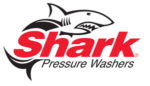 shark-pressure-washer-logo