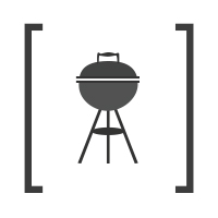 BBQ Grills and Cooking